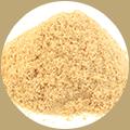 米ぬか発酵エキス