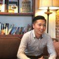 【メディア掲載】「OUR STORY(アワーストーリー)」にてインタビュー記事が掲載されました。